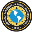 American Congress of Surveying and Mapping